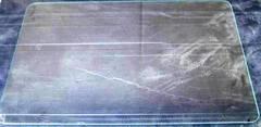 290100011