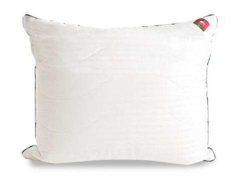 Подушка бамбуковая Бамбоо 50x70