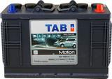 Аккумулятор TAB Motion 75 Gel 215085 ( 12V 75Ah / 12В 75Ач ) - фотография