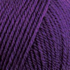 3260 (Фиолетовый)