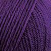 Пряжа Nako Peru 3260 (фиолетовый)