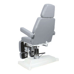Педикюрное кресло Сириус-07 гидравлика