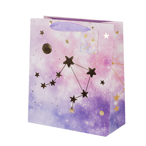 Пакет Starry M 3