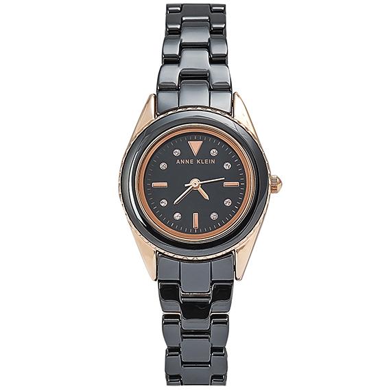 Часы наручные Anne Klein AK/3164BKRG