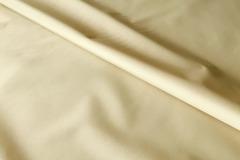 Тентовая ткань Оксфорд 600Д светло-бежевый