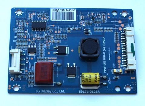 6917L-0126A PPW-LE32RH-O (A) rev0.7