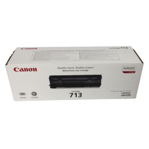 Cartridge 713