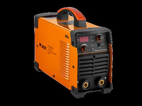 Аппарат для ручной дуговой сварки Сварог REAL ARC 250 D (Z226)