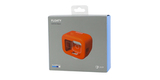Поплавок для камеры GoPro Floaty HERO8 (ACFLT-001) упаковка