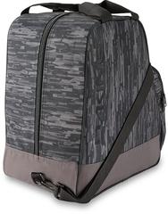 Сумка для ботинок Dakine Boot Bag 30L Shadow Dash - 2