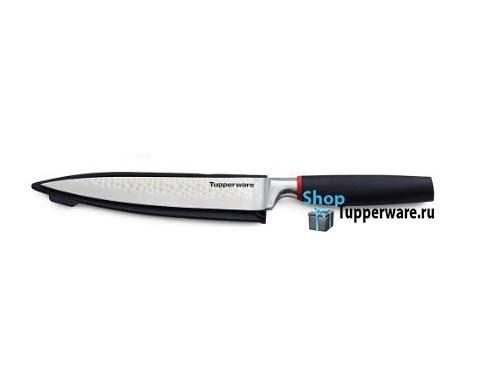 Нож разделочный большой От шефа Идеал