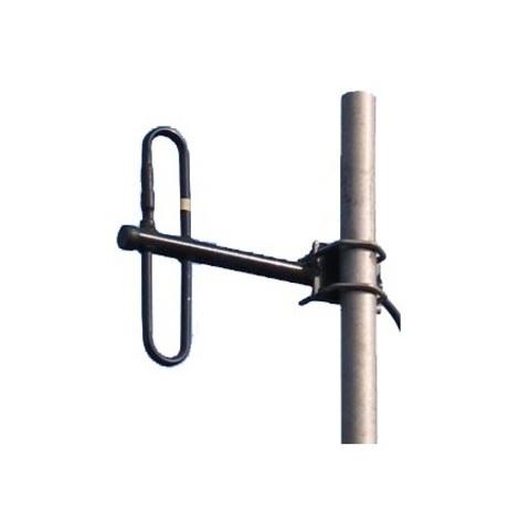 Базовая дипольная антенна УКВ диапазона RADIAL DP1 UHF