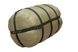 Спальный мешок Tengu Mark 29SB flecktarn