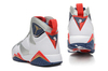 Air Jordan 7 Retro 'Olympic'