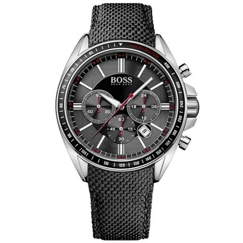 Часы Hugo Boss HB1513087