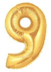 B 7 Цифра