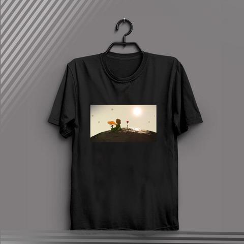 Kiçik Prins t-shirt 7