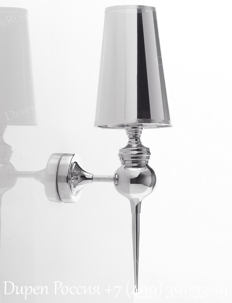 Настенный светильник LW-3130-C1C