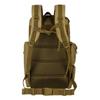 Тактический рюкзак Mr. Martin 5071 Khaki