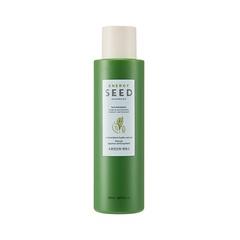 Сыворотка THE FACE SHOP Energy Seed Antioxidant Hydro Serum 170ml