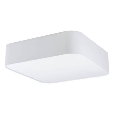 Потолочный светильник (люстра) Eglo PASTERI SQUARE 99089