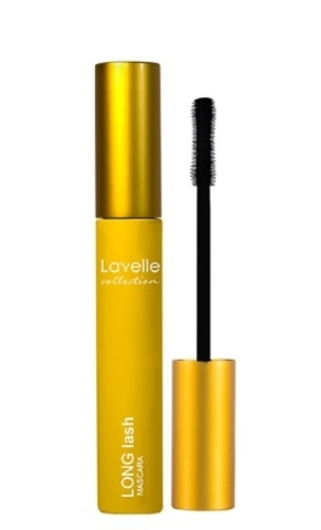 LavelleCollection Тушь MS-29 Long Lash Mascara удлинение, разделение