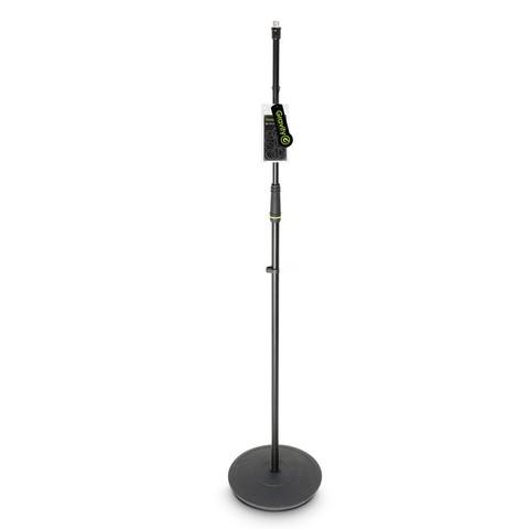 Gravity MS 23 прямая микрофонная стойка