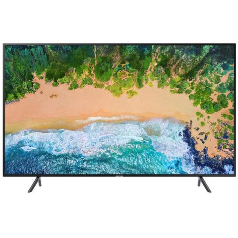 Телевизор Samsung UE43NU7097uxru