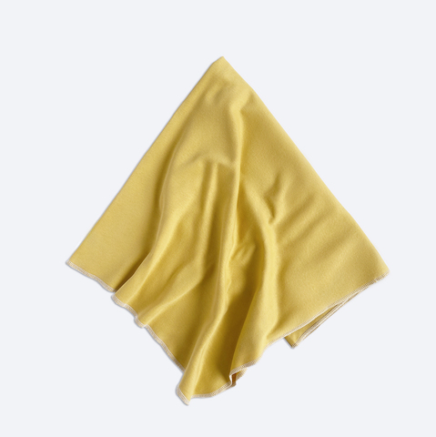 ПЕЛЕНКА Mustard