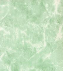 Панель пвх Ю-пласт Версаль зеленый