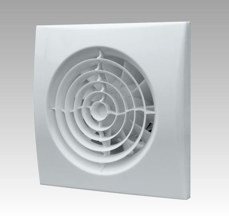 Aura (низкий уровень шума) Вентилятор Эра AURA 5C MR D125 с таймером и обратным клапаном AURA.jpg