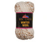 Пряжа Himalaya Winter Wool  23