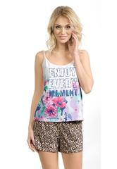 PVH684 пижама женская