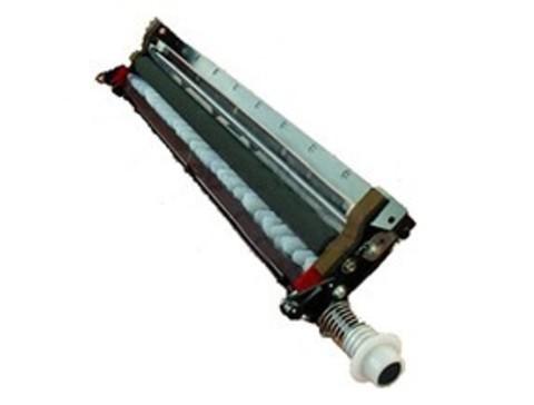 Блок очистки узла переноса Konica-Minolta bizhub PRESS C6000/C7000/C7000P (A1DUR71B00)