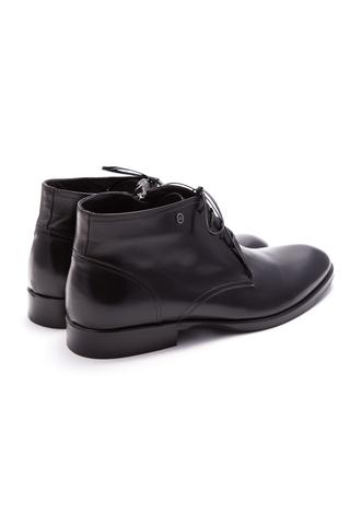 Ботинки Mario Bruni © модель 10219