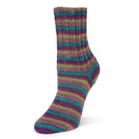 Rellana Flotte Socke Merino Forever