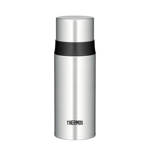 Термокружка Thermos FFM-350-SBK (0,35 литра), стальная