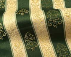 Полоса зеленая