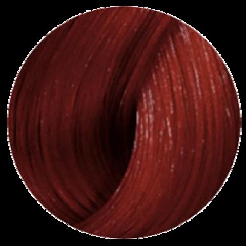 Wella Professional KOLESTON PERFECT 55/55 (Экзотическое дерево) - Краска для волос