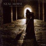 Neal Morse / Sola Scriptura (CD)