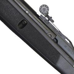 Пневматическая винтовка Gamo Black Shadow 3 Дж 4,5 мм