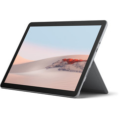Планшет Microsoft Surface Go 2 m3 8Gb 128Gb LTE (2020)