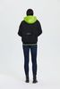 SIC-T107/91-куртка женская