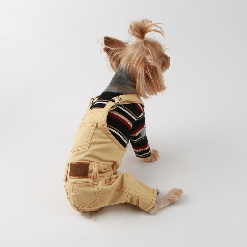 227 PA - Брючки для собак