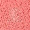 Пряжа Камтекс Денди (Мерсеризованный хлопок-100%) 050 (коралл)