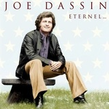 Joe Dassin / Eternel… (2CD)