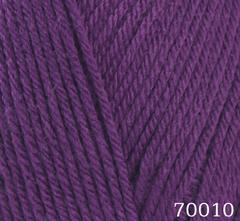 70010 (Темно-лиловый)