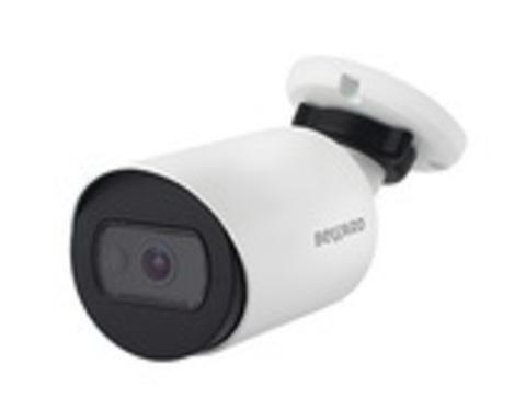 Камера видеонаблюдения Beward SV3210RC (2.8 мм)