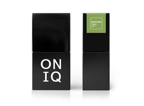 OGP-135 Гель-лак для покрытия ногтей. Pantone: Pepper Stem