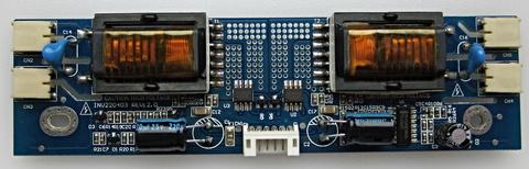 INV220403 REV:2.0